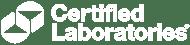 certified-laboratories-logo-trademark-white